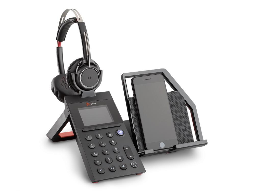 plantronics-elara-60-ws-voor-voyager-focus-uc-headset-1.jpg
