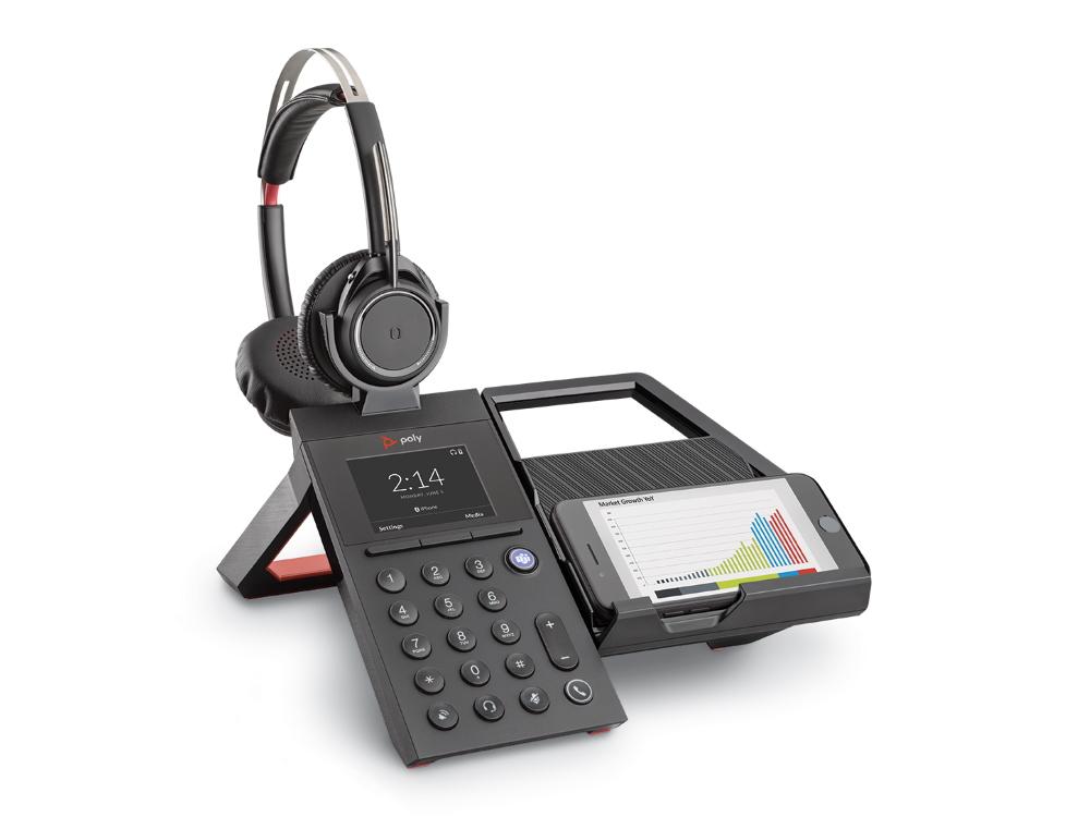 plantronics-elara-60-ws-voor-voyager-focus-uc-headset-3.jpg