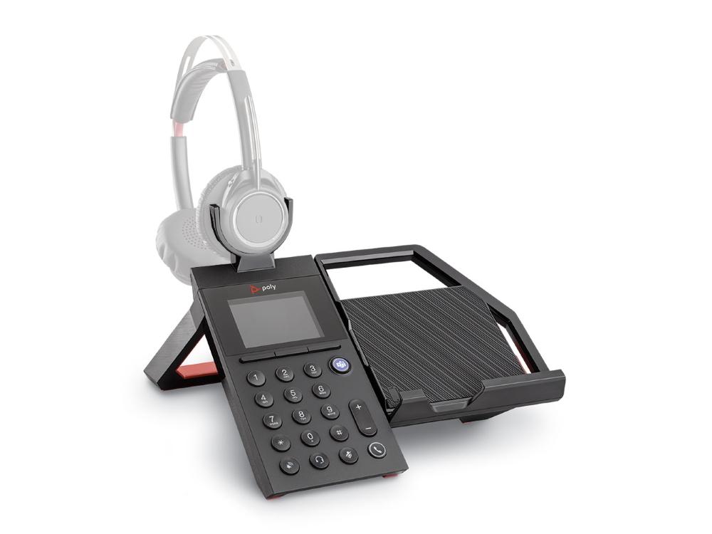 plantronics-elara-60-ws-voor-voyager-focus-uc-headset-4.jpg