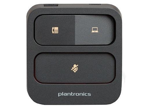 plantronics-mda100-qd-schakelaar-3.jpg