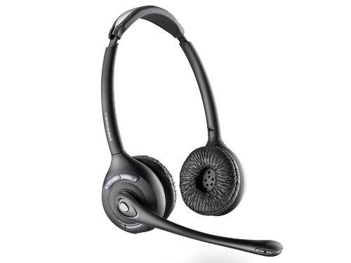 plantronics-savi-w720-alleen-headset.jpg