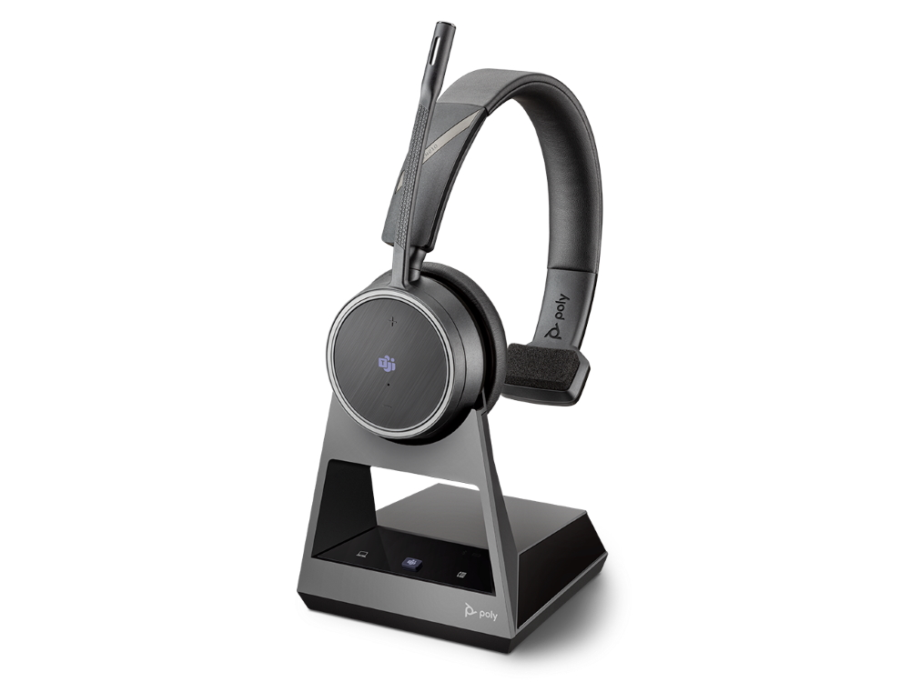 plantronics-voyager-4210-teams.jpg