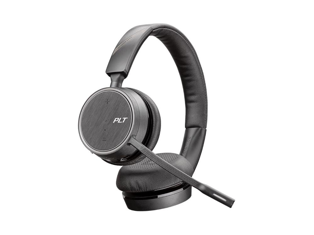 plantronics-voyager-4220-headset.jpg