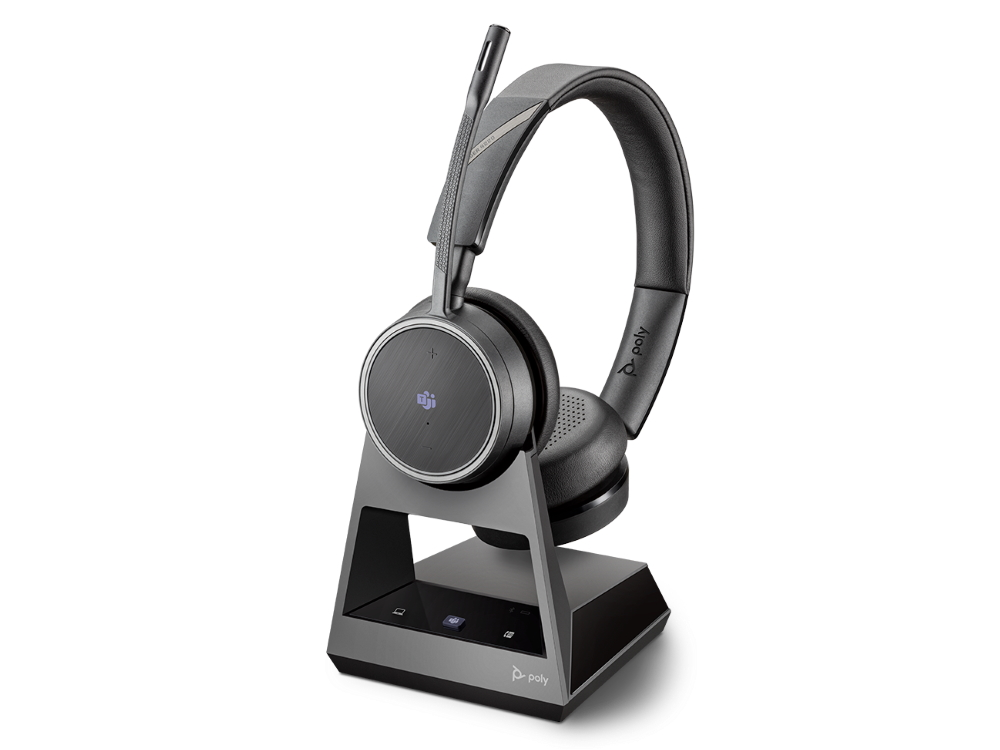plantronics-voyager-4220-teams.jpg