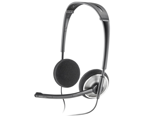 plantronics_audio_478_opvouwbare_usb_headset.jpg