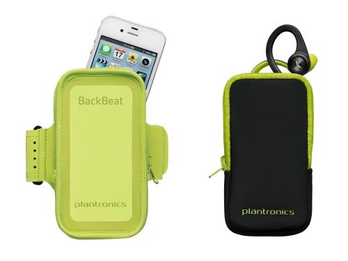 plantronics_backbeat_fit_3.jpg