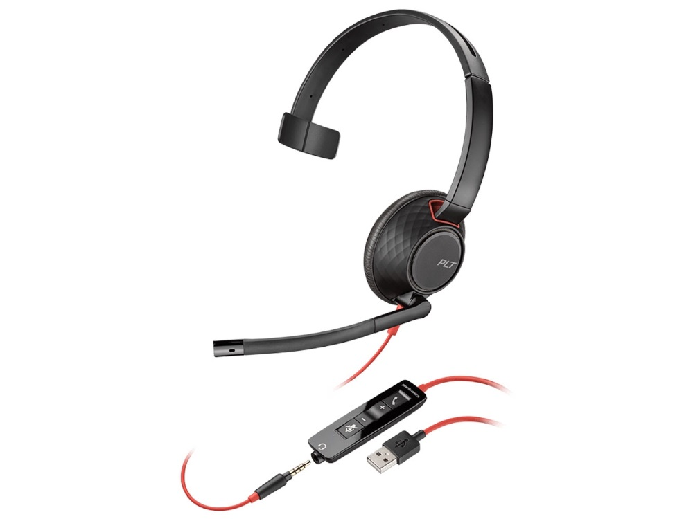 plantronics_blackwire_5210_usb-a_1.jpg