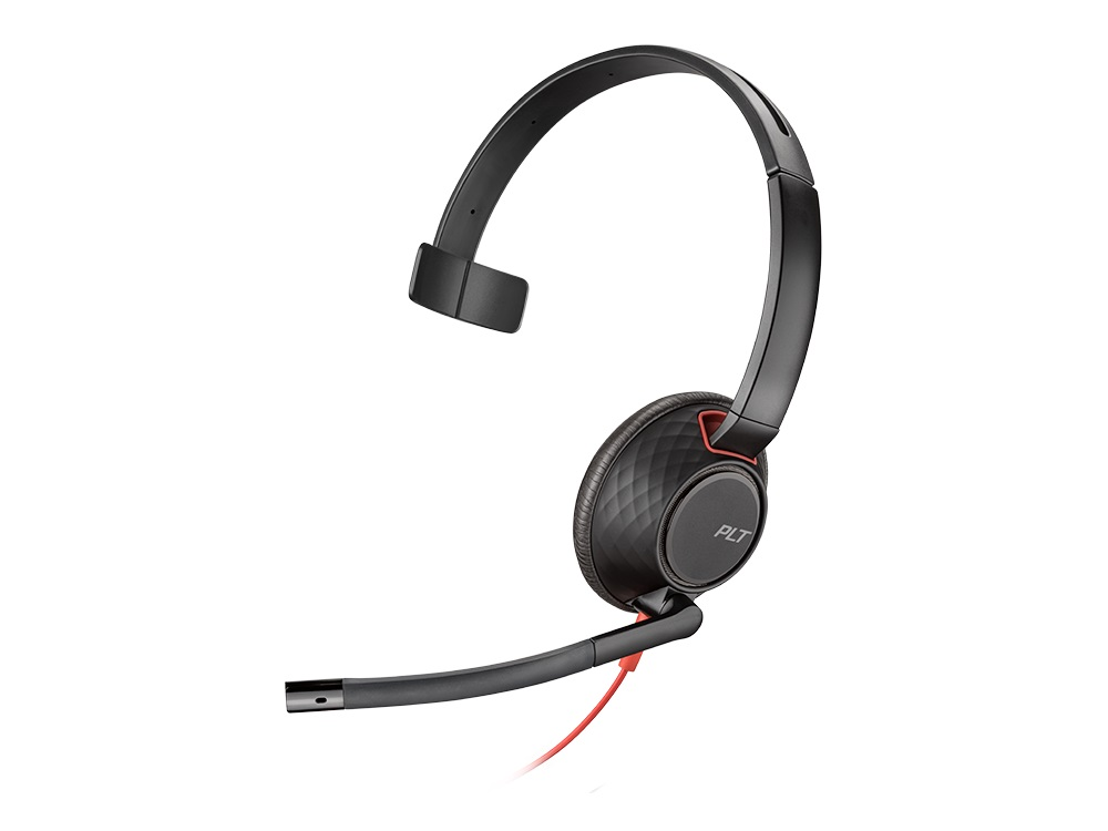 plantronics_blackwire_5210_usb-a_2.jpg