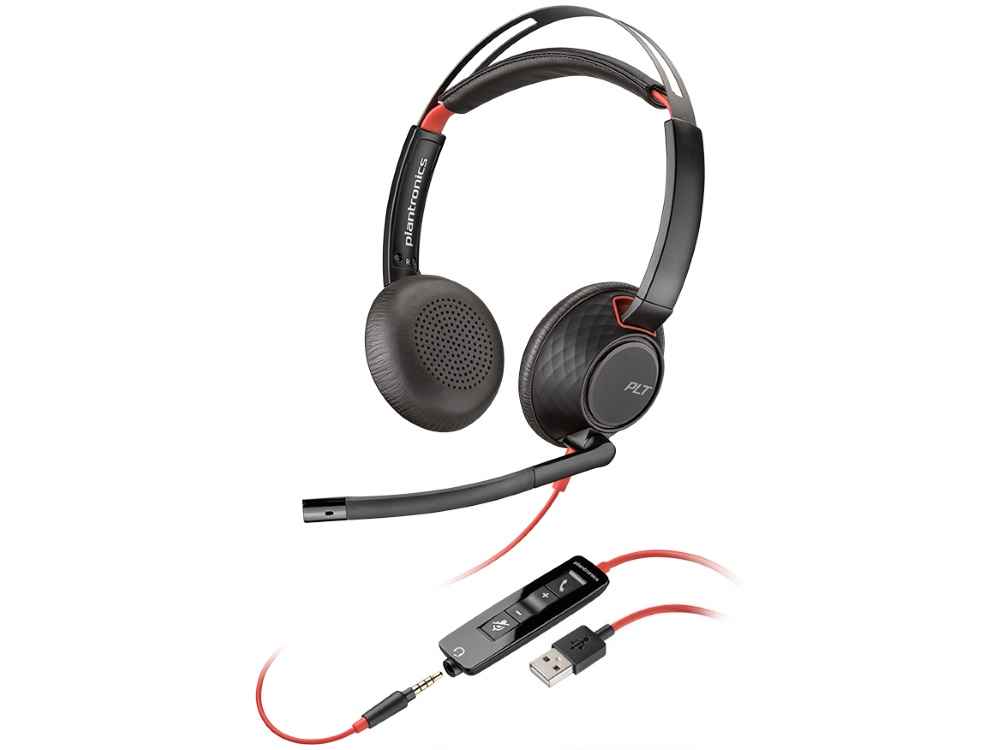 plantronics_blackwire_5220_usb-a_1.jpg