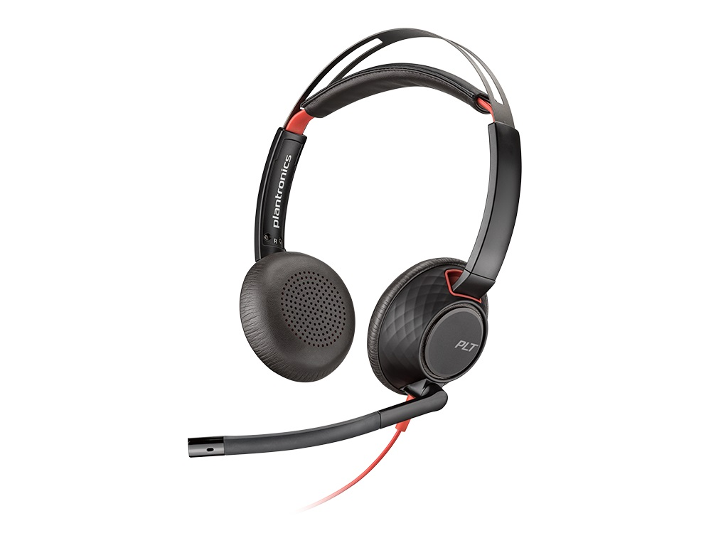 plantronics_blackwire_5220_usb-a_2.jpg
