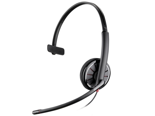 plantronics_blackwire_c310_headset.jpg