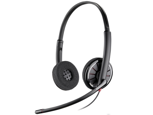 plantronics_blackwire_c320_headset.jpg