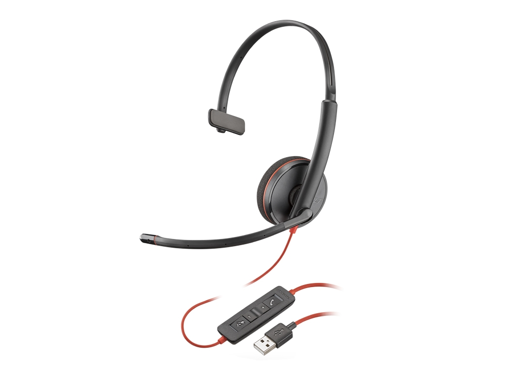 plantronics_blackwire_c3210.jpg