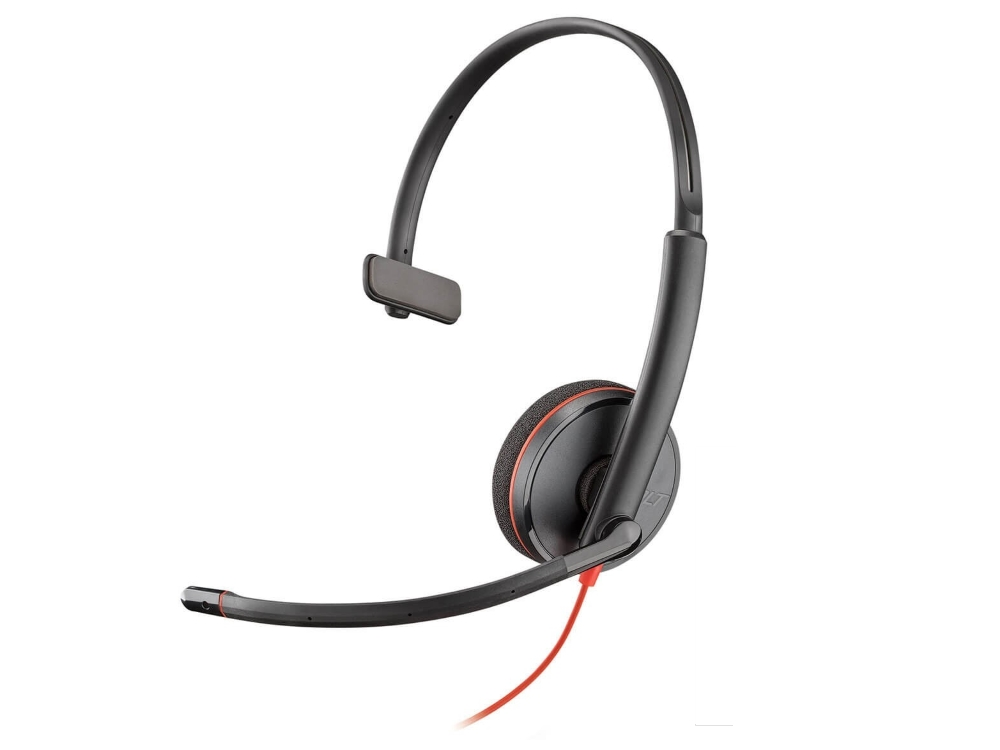 plantronics_blackwire_c3210_2.jpg