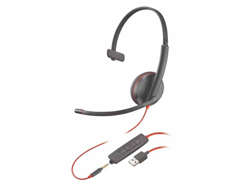 plantronics_blackwire_c3215.jpg
