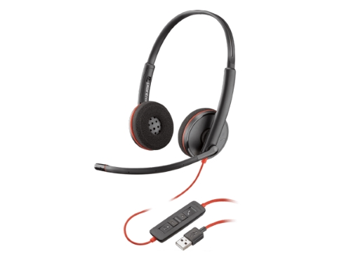 plantronics_blackwire_c3220.jpg