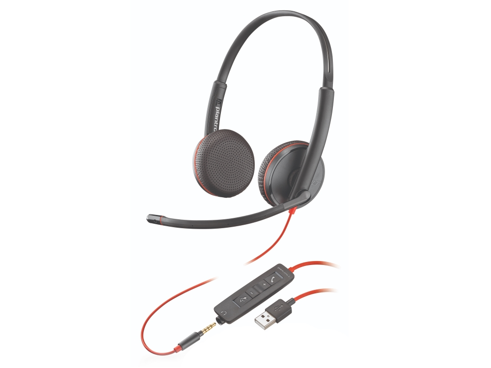 plantronics_blackwire_c3225.jpg