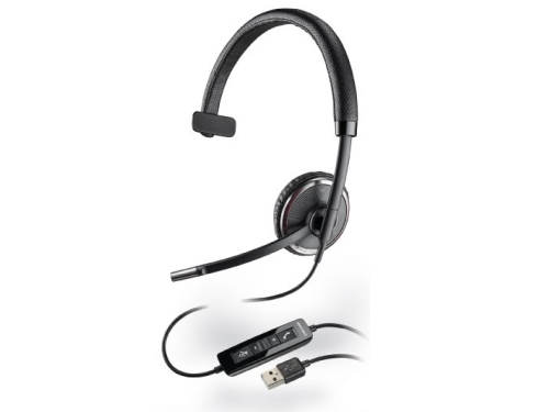 plantronics_blackwire_c510.jpg