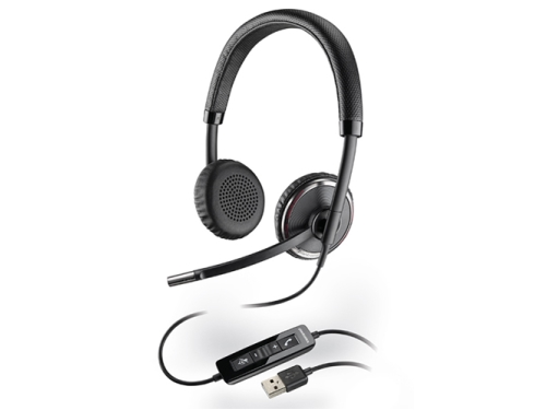 plantronics_blackwire_c520.jpg