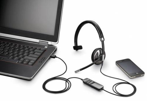 plantronics_blackwire_c710_usd_headset.jpg