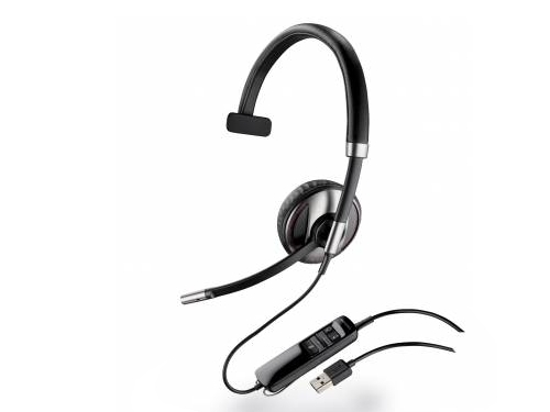 plantronics_blackwire_c710_usd_headset_2.jpg