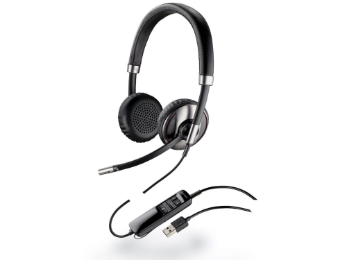 plantronics_blackwire_c720_usd_headset.jpg