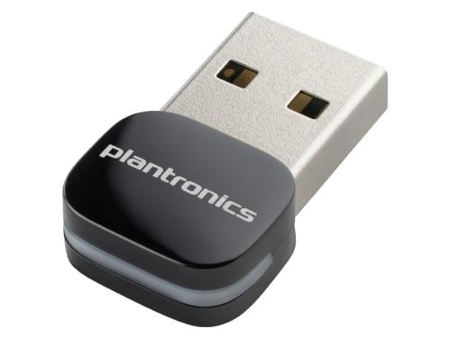 plantronics_bua300.jpg
