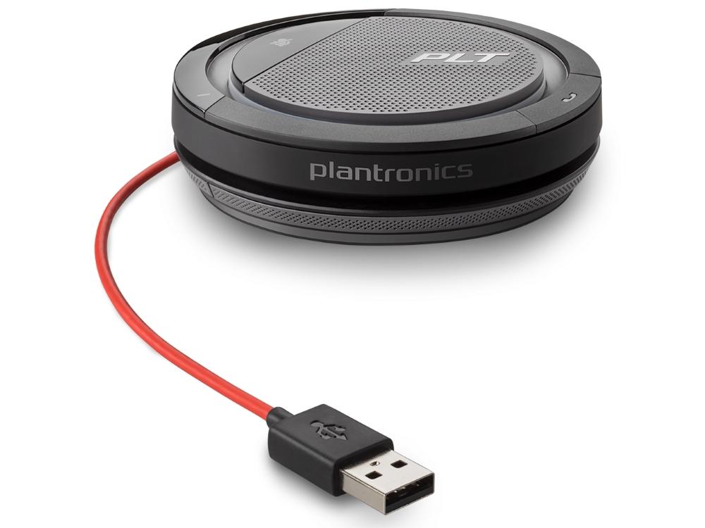 plantronics_calisto_3200_3.jpg