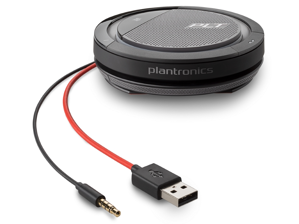 plantronics_calisto_5200_2.jpg