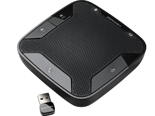 plantronics_calisto_620_draadloze_bluetooth_speakerphone.jpg