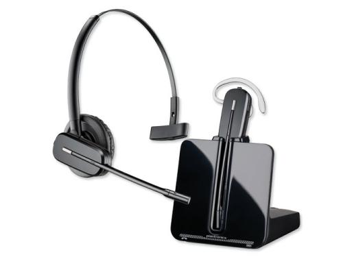plantronics_cs540_draadloze_headset.jpg