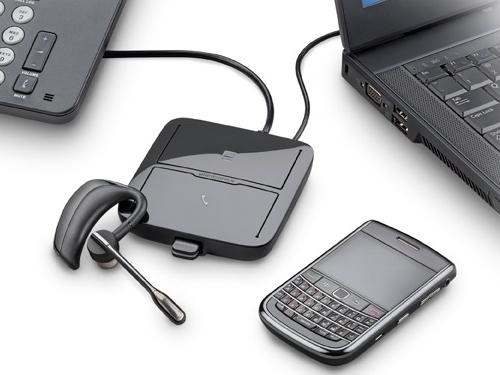 plantronics_mda200_headset_hub_foto_3.jpg