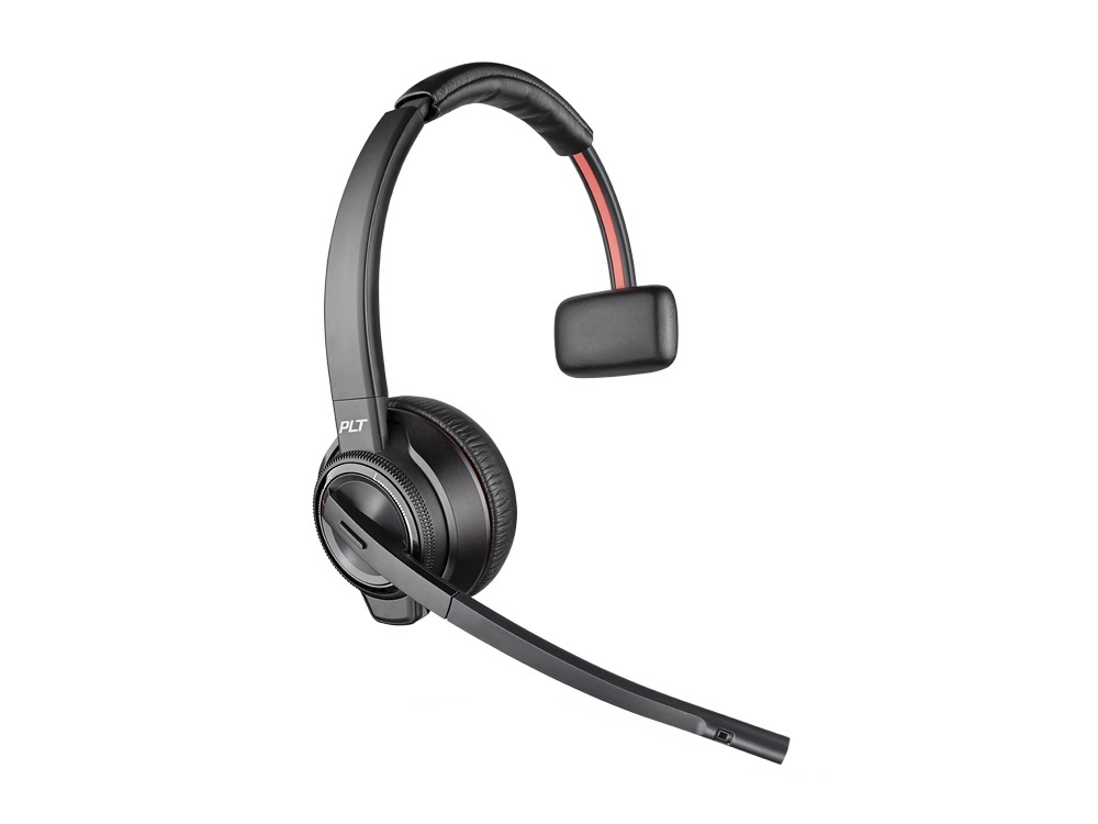 plantronics_savi_8210-m_enkeloors_s4b_headset_2.jpg