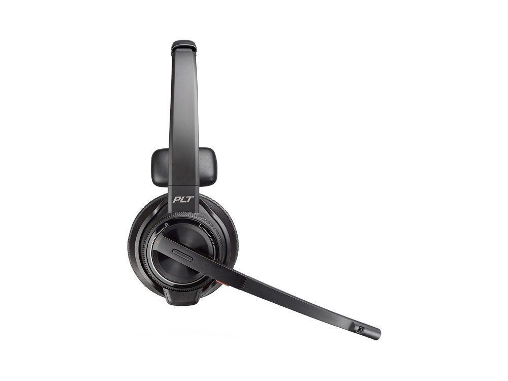 plantronics_savi_8210-m_enkeloors_s4b_headset_5.jpg