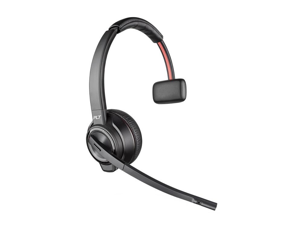 plantronics_savi_8210_enkeloors_uc_headset_2.jpg