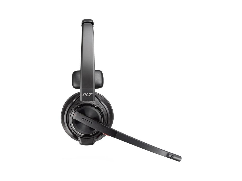 plantronics_savi_8210_enkeloors_uc_headset_5.jpg