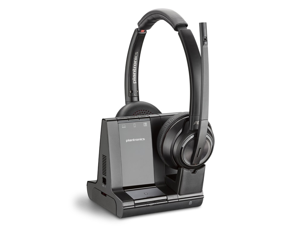 plantronics_savi_8220_dubbeloors_uc_headset_2.jpg