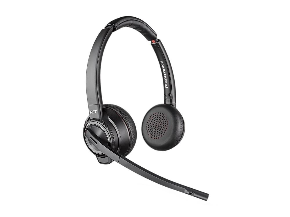 plantronics_savi_8220_dubbeloors_uc_headset_3.jpg