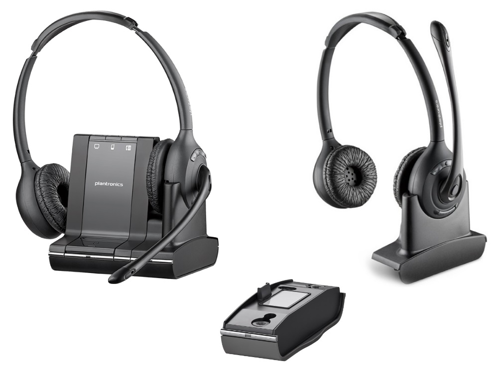 plantronics_savi_w720_duo_trainingsset_1.jpg