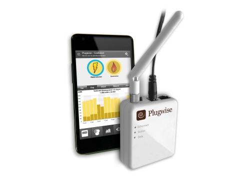 plugwise-smile-p1-2.jpg