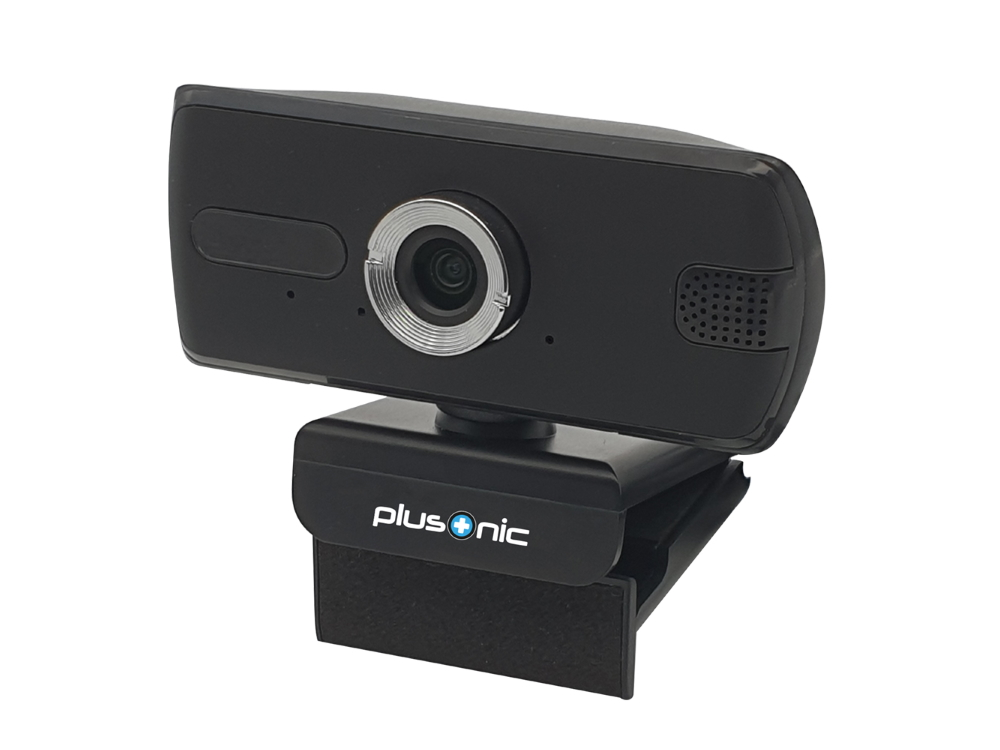 plusonic-full-hd-usb-webcam.jpg