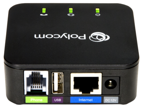 poly-obi300-voip-adapter-3.jpg