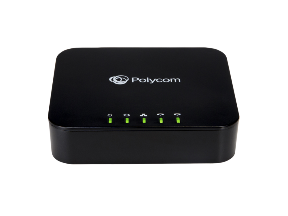 poly-obi302-voip-adapter-1.jpg