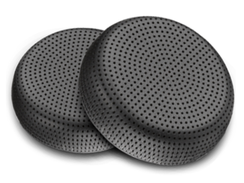 poly-oorkussens-voor-savi-7200-1.jpg