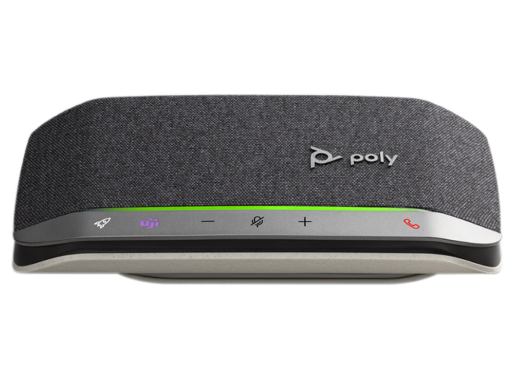 poly-sync-20-personal-usb-bluetooth-speakerphone-teams-2.jpg