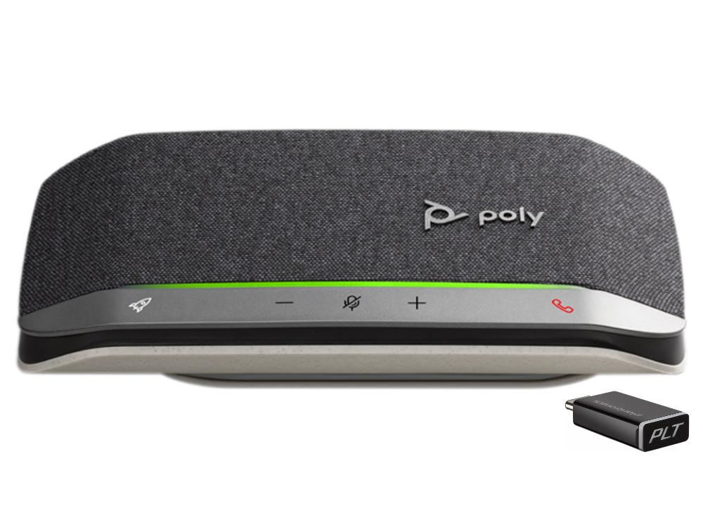 poly-sync-20-personal-usb-c-dongle-bluetooth-speakerphone-1.jpg