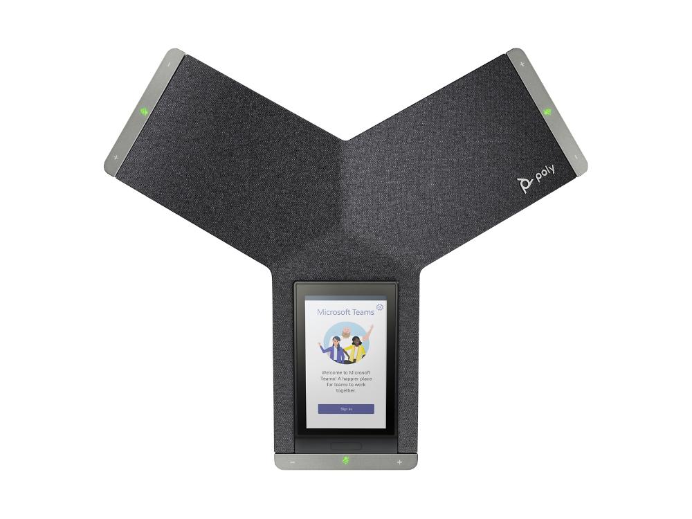 poly-trio-c60-ip-conference-phone-microsoft-teams-1.jpg