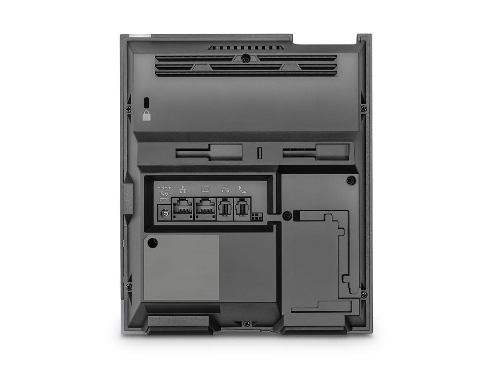 polycom-ccx-400-6.jpg