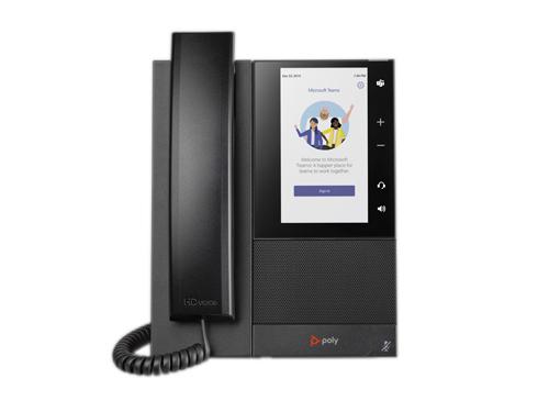 polycom-ccx-500-met-handset-3.jpg