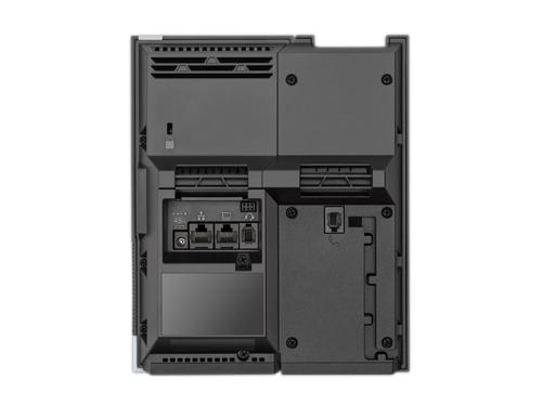 polycom-ccx-500-met-handset-6.jpg